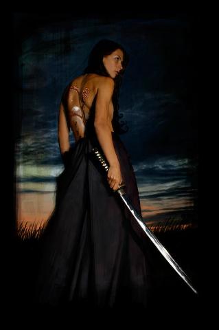 photo by wickedwomenwarriors.tumblr.com