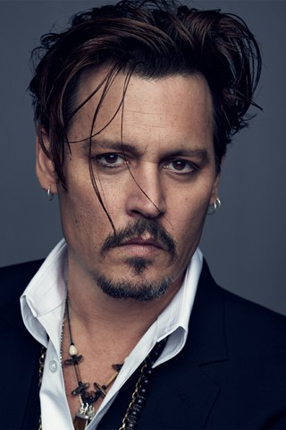 johnny-depp-dior-vogue-3jun15-pr_b_320x480