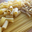 noodles-631042_640