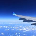 海外格安航空券をお得にゲットできるスカイスキャナー紹介