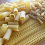 日清食品、カップヌードルのパスタ版発売。気になるイタリア人の意見は?